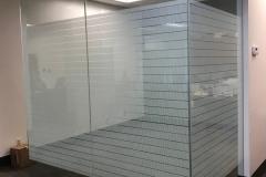 3M Paracell Decorative Lines