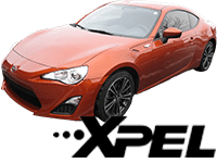 XPEL Paint Protection Kansas City