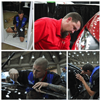 IWFA Accreditation | Midwest Tinting