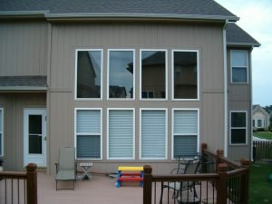 Optitune 22% Residential Tint
