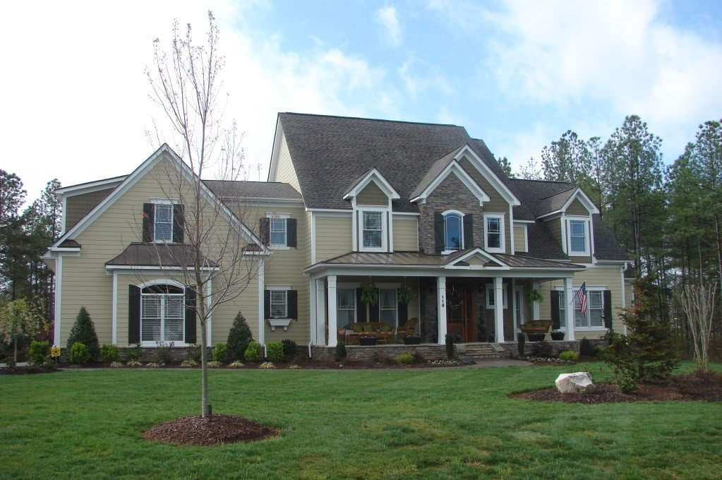 Three reasons you need home window film by midwest tinting for Need new windows for house
