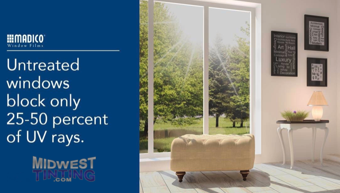 Protect and Enhance Your Home While You Save Energy