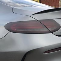 August Is For Vehicle Accessories from Midwest Tinting | Kansas City 4