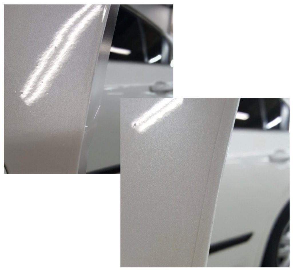Automotive Door Edge Guard in Kansas City