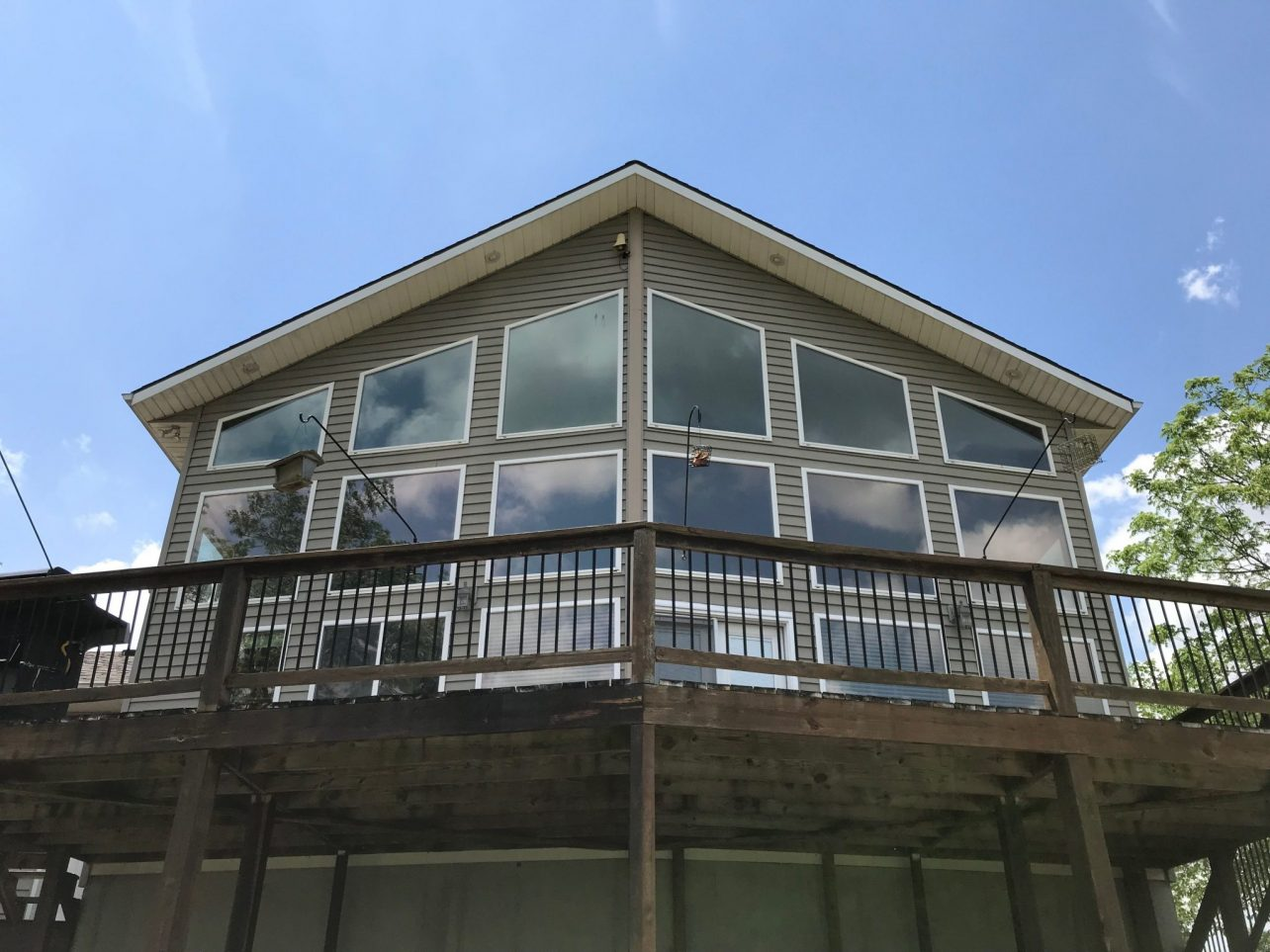 Beat the Heat With Home and Office Window Films in Kansas City
