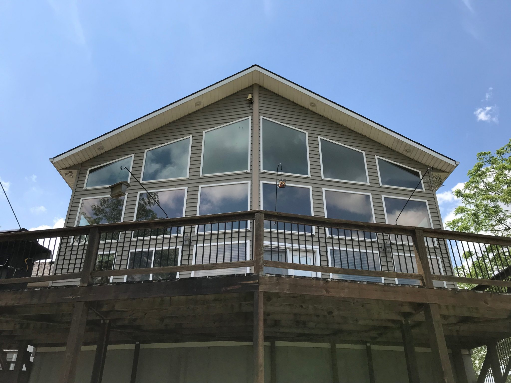 Beat the Heat With Home and Office Window Films in Kansas City 2 - Home and Commercial Window Films in Kansas City
