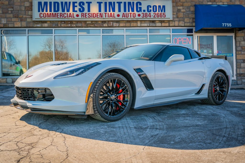 Check Out Midwest Tinting's The Top 12 Posts of 2020 in Kansas City 5