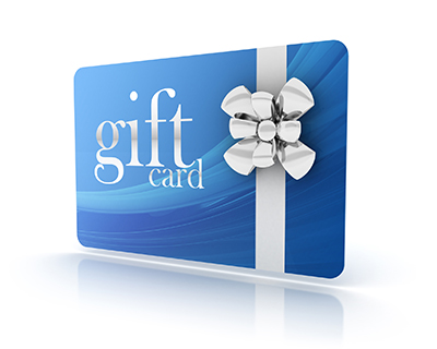 Midwest Tinting Gift Card in Kansas City